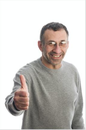 de aging your resume